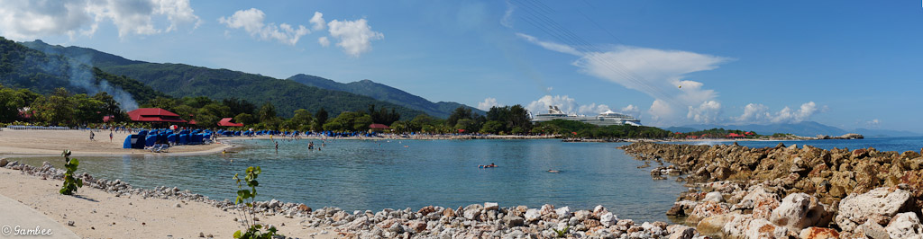 The Best Things To Do In Labadee Haiti Cruise With Gambee