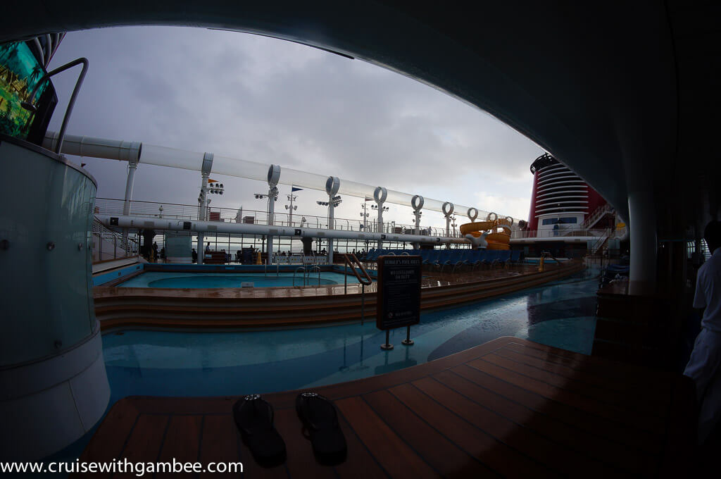 Disney Dream kids pools