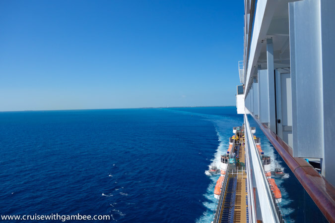 How To Get Free Wifi On Carnival Cruise  Developersboxes