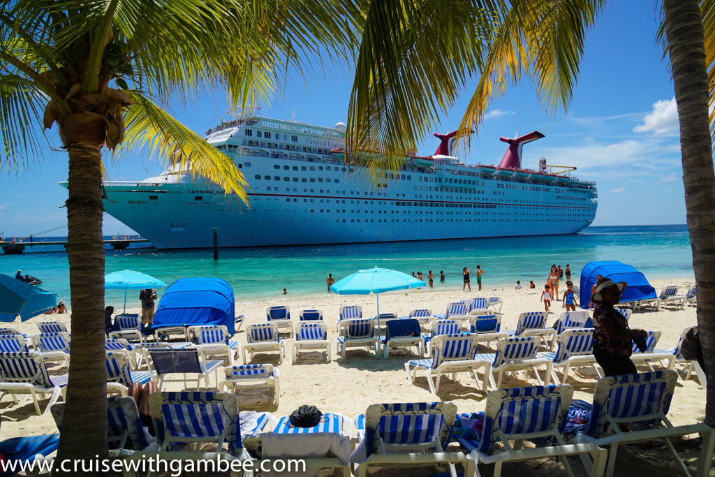 Grand Turk Review-1-2