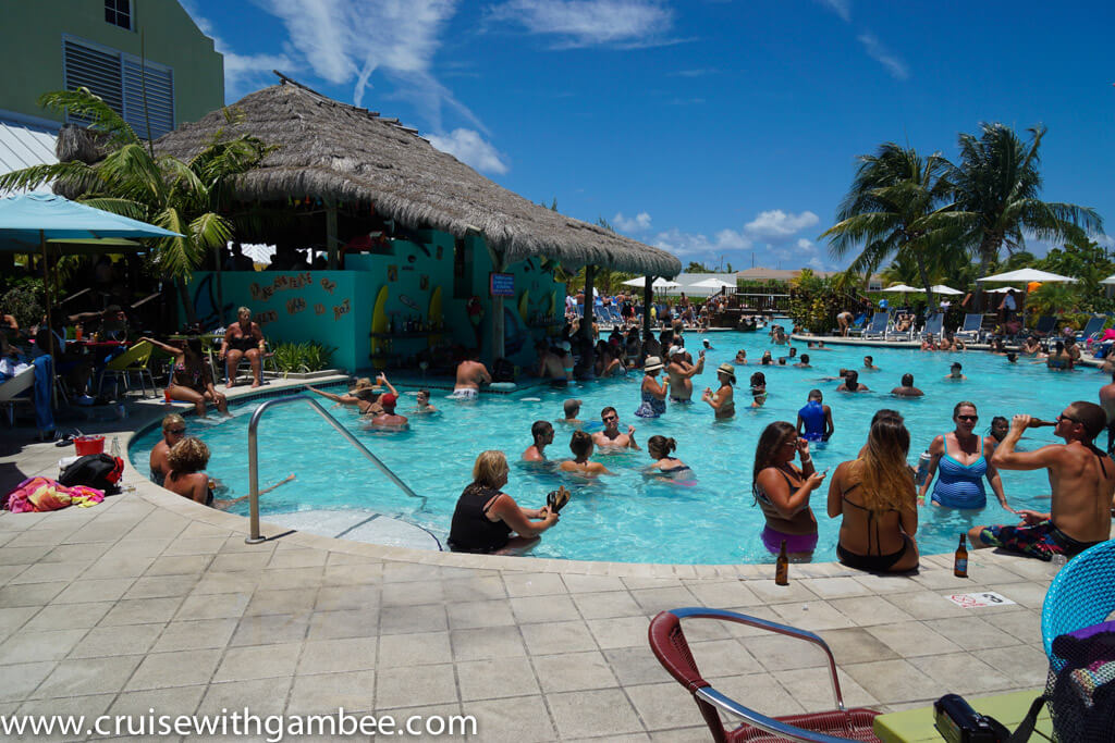 Grand Turk Review-2