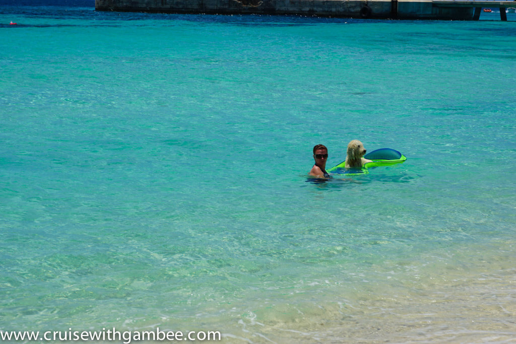 Grand Turk Review-4