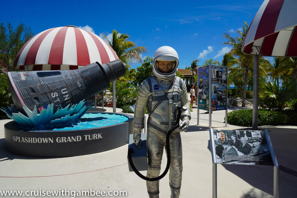 Grand Turk Review-5