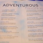 Royal Caribbean Drink Prices