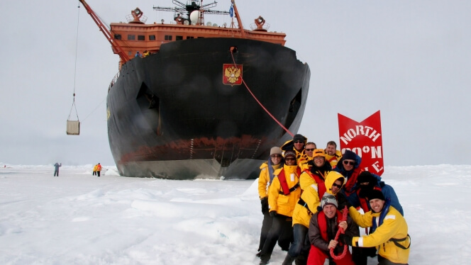 50-years-of-victory-north-pole